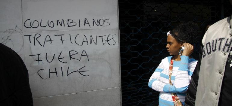chile.xenophobia_f_sebastian.rojas