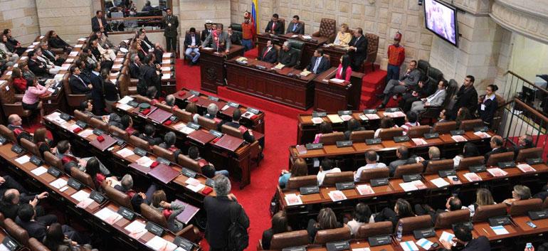 congreso_interior_f_vicepresidencia
