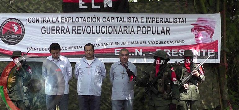 eln_kidnap_f_arauca_vision