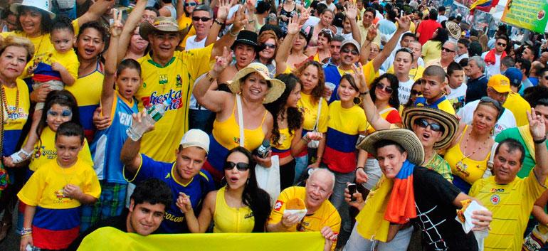colombian_happines_quebonitacolombia_com
