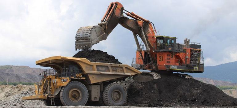 200 jobs slashed at Colombia's Cerrejon coal mine