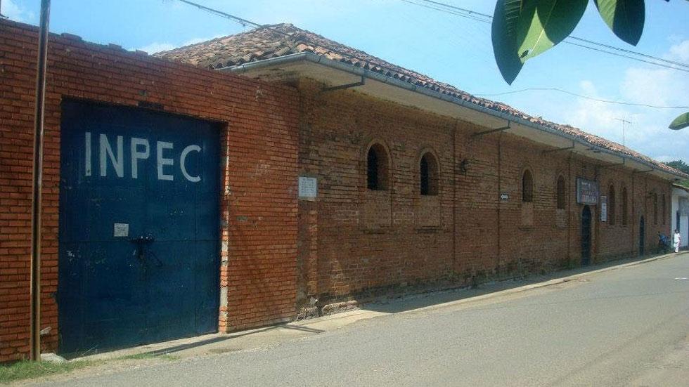 (Photo: Panoramio)