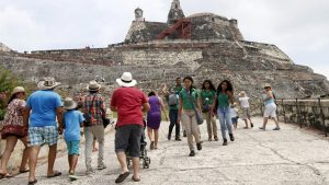 cartagena_tourists2