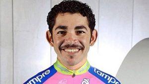 Jose Serpa (Image credit: Caracol Radio)