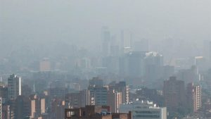 medellin_pollution2