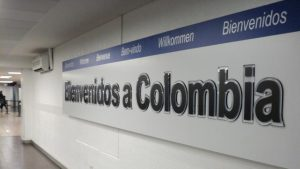 welcome_colombia2