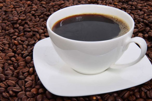 coffee_f_municipioamaga