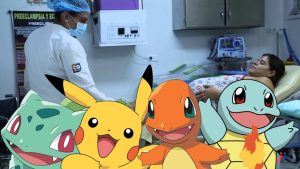 pokemon_hospital